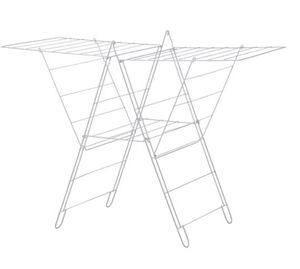 Cloth Drying Rack for Sale in San Diego, CA