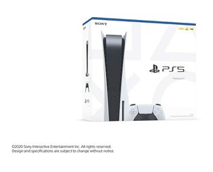 Playstation 5 for Sale in Bellflower, CA