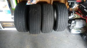 "18"" toyo tires for Sale in Lexington, KY"