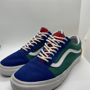 Vans OldSkool Yacht Club for Sale in Miami Springs, FL