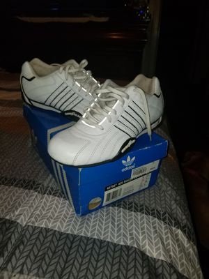 Adidas shoes for Sale in Oxon Hill, MD