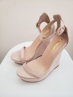 Womens shoes for Sale in HALNDLE BCH, FL