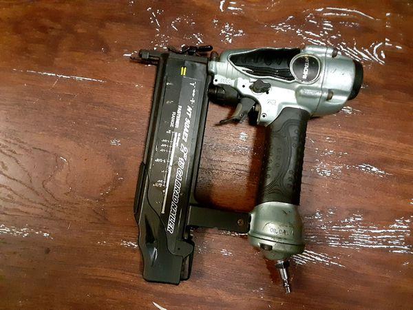 Vendo esta pistola