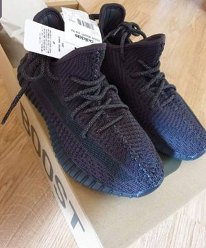 Yezzy Boost Adidas for Sale in FT LEONARD WD, MO