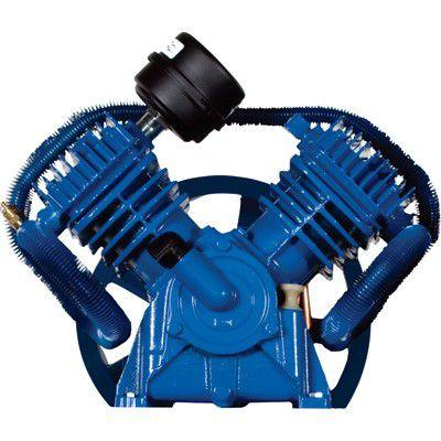 Quincy air compressor $ $500