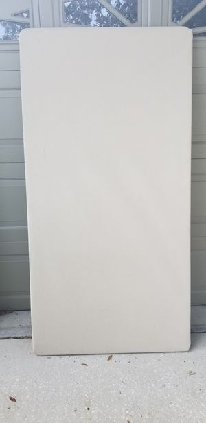 Bunkie board for Sale in New Port Richey, FL