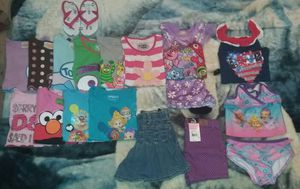 5T clothes for Sale in Winchester, VA