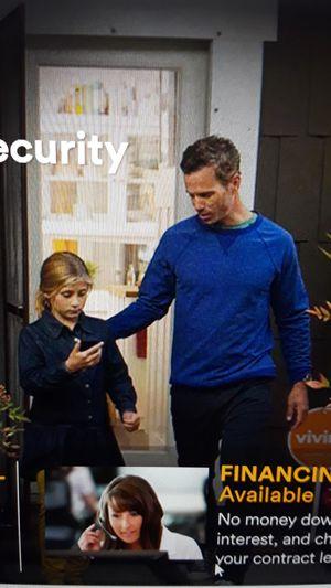Vivant smart home security system for Sale in Phoenix, AZ