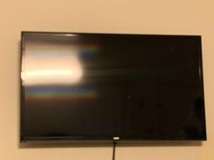 TV 40 inch for Sale in La Mesa, CA