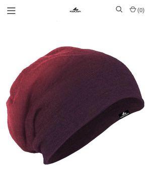 Beanie hat (unisex) for Sale in Kalamazoo, MI