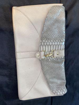 bag $ 13 oh best offer for Sale in Sacramento, CA