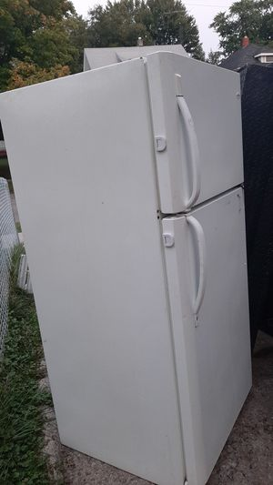 Kenmore, will delivery, if in Toledo for Sale in Toledo, OH
