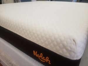 KING MATTRESS SET/ CAMAS DE VENTA for Sale in Denver, CO