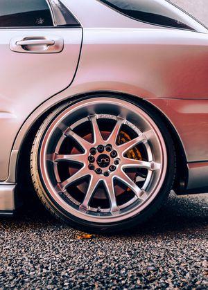 JNC wheels for Sale in Lynnwood, WA