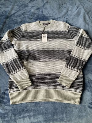 Michael Kors sweater(M) for Sale in San Diego, CA