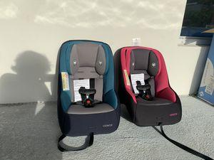 Cosco Baby Car Seat for Sale in Miami, FL