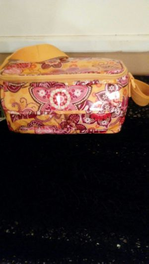 Vera Bradley Lunch Bag for Sale in High Point, NC