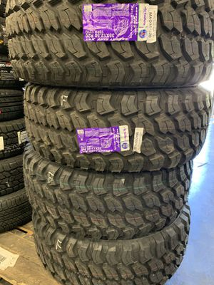 Save money with Blue Flame when you purchase sets of new tires. Compra llantas con nosotros y ahorra dinero. 1245 New Bern Av Raleigh NC 27610 Blue F for Sale in Raleigh, NC