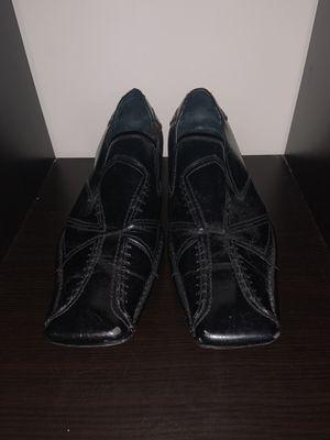 Deli Aldo dress shoes for Sale in Columbia, MD