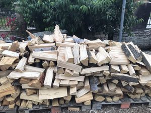 Camp Firewood for Sale in Irwindale, CA