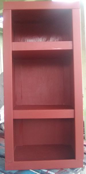 Small shelf for Sale in Edcouch, TX