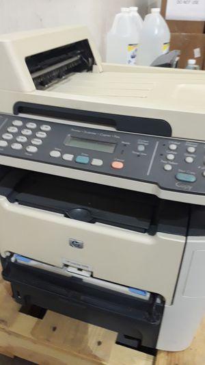 Hp LaserJet 3390 All-in-One Printer for Sale in Los Angeles, CA