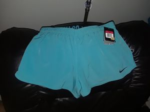 Nike Shorts for Sale in OH, US