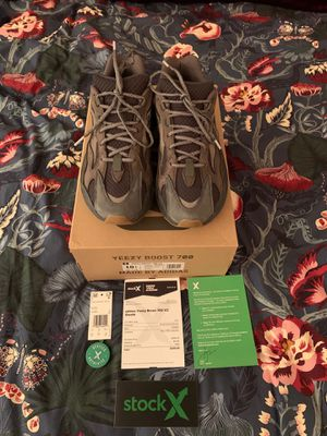 "adidas Yeezy Boost 700 V2 ""Geode"" Size: 10.5 for Sale in Minneapolis, MN"