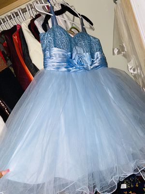 Prom Dress 👗 for Sale in Philadelphia, PA