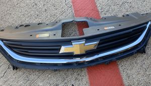 2019 CHEVROLET SONIC UPPER GRILLE for Sale in Dallas, TX