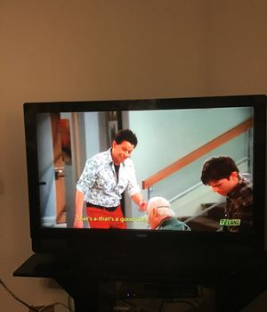 """42"""" Vizio Flat Screen TV in Great Condition!! Must Go!! Great Picture!! Make Offer!!! for Sale in Phoenix, AZ"""