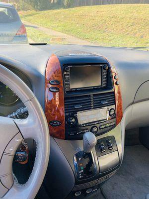 2008 Toyota Sienna for Sale in Centreville, VA
