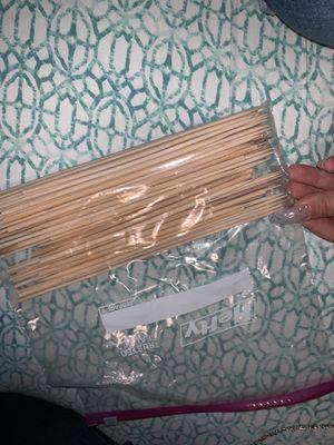 Sticks for Sale in Jurupa Valley, CA