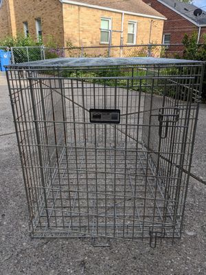 Dog Crate for Sale in Ypsilanti, MI