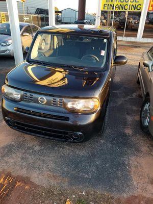 2012 Chevy Sonic for Sale in Atlanta, GA