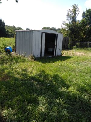Shed 4sale need it gone yesterday..... for Sale in Bartow, FL