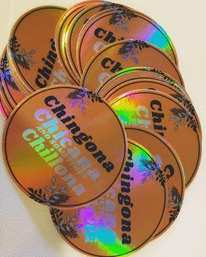 Holographic stickers for Sale in Stockton, CA