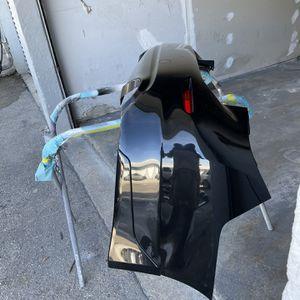 Q50 Rear Bumper for Sale in Fort Lauderdale, FL