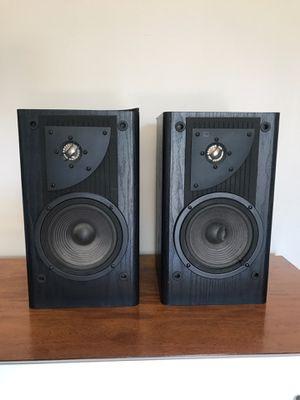Jbl speakers for Sale in Scottsdale, AZ