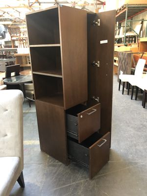 All in one cabinet for Sale in Oakland, CA