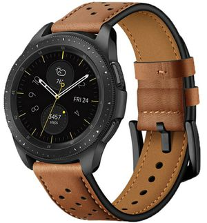 Samsung Galaxy Watch for Sale in Winchester, CA