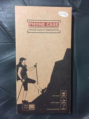 Galaxy Note 10+ Plus Waterproof Case - Brand New for Sale in Hudson, FL