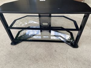 TV Table stand for Sale in Dallas, TX