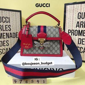 Gucci Bag for Sale in Newark, NJ