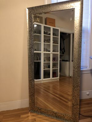 Mirror for Sale in Medford, MA