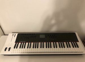 Music - Keyboard - Midi Controller - Nektar Panorama P6 for Sale in Newton, MA