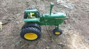John Deere tractor for Sale in Nashville, TN