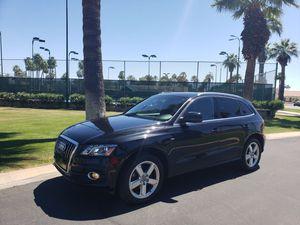 2012 Audi Q5 for Sale in Glendale, AZ