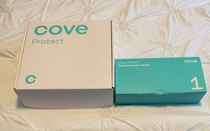 Cove Home Security System for Sale in Tampa, FL