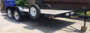 2015 trailer for Sale in Springfield, MA